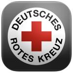 Immer gut beraten - DRK Erste Hilfe App | @DRK