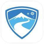 Schneeberichte und Fakten von mehr als 2.000 Skigebieten weltweit | @Skiinfo