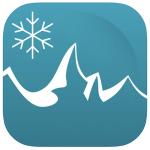 Topaktuelle Informationen zu Skigebieten weltweit | @SchneehöhenSki
