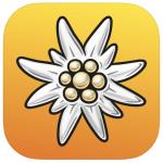 Ausführliche Tourenbeschreibungen kompakt in einer App | @Alpenvereinaktiv