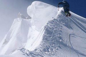 Skigebiete Vancouver