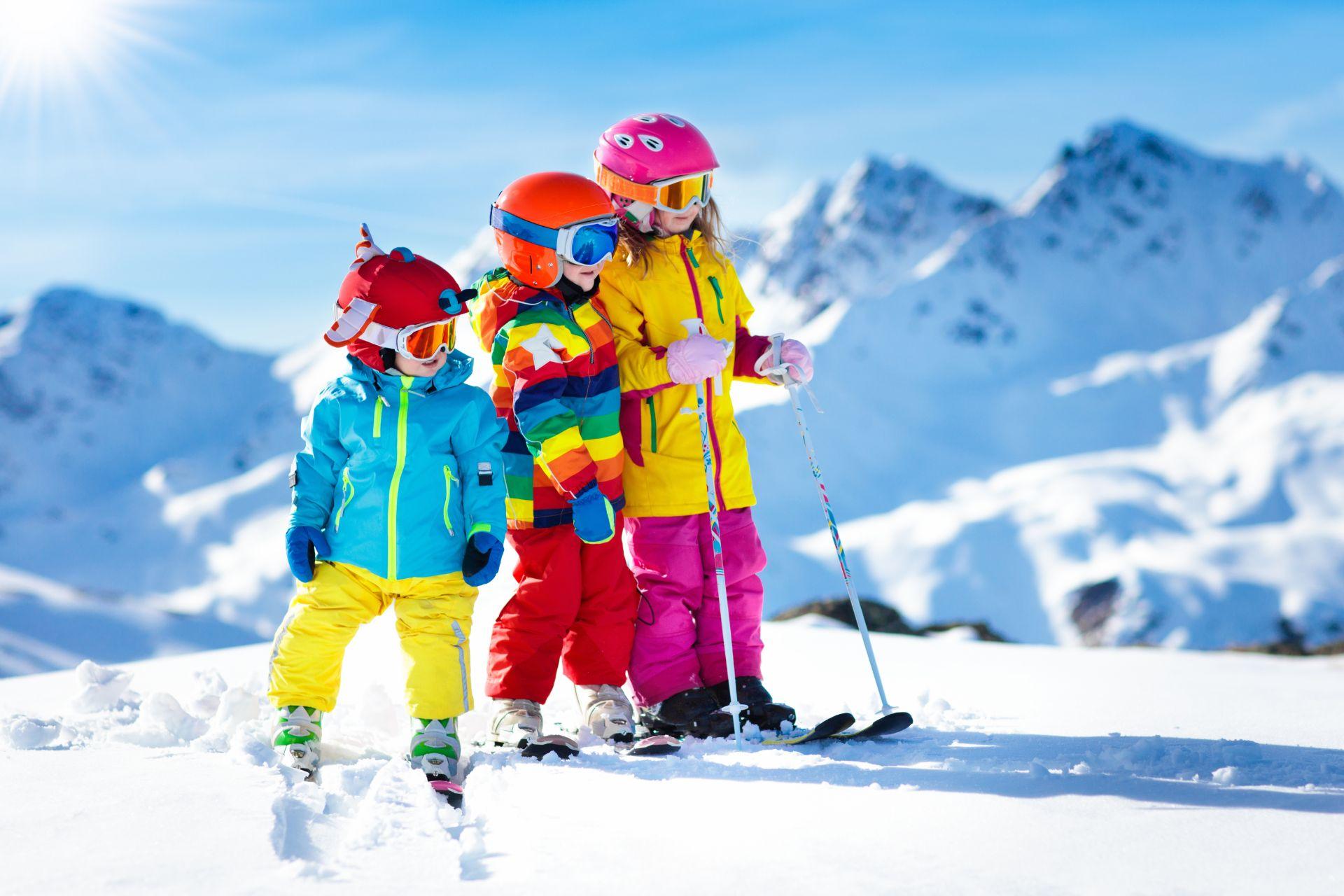 Ski Kaufberatung