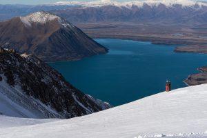 Summer_skiing_snowboard_NZ