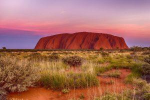 Reisetipps: Die schönsten Orte in Australien