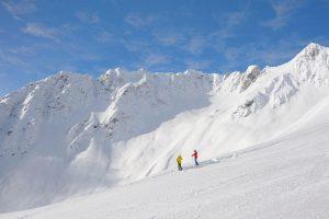 Top 12: Kleine Skigebiete mit weniger als 50 Pistenkilometer
